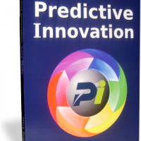Predictive Innovation: Core Skills